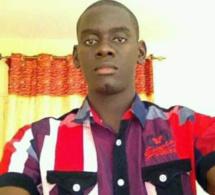 Mamadou Fall, père du pilote de l'hélicoptère qui s'est crashé à Missirah: « Thiendella était un garçon correct et intelligent »