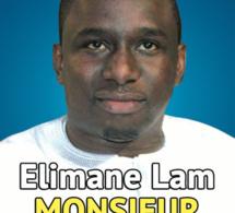 Quand l'opérateur économique Elimane Lam devient Monsieur huile.
