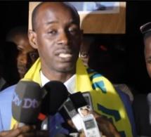 Pikine Nord : Le maire Amadou Diarra se bat héroïquement avec un voleur devant sa femme