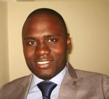 Communiqué de Presse du Conseil National de la Jeunesse du Sénégal