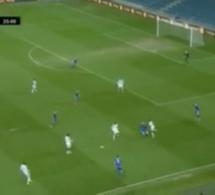 Mondial 2018: Regardez en direct le Match amical: Sénégal Vs Bosnie-Herzégovine… en live streaming