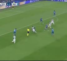 Juventus vs Real Madrid 0-3 : le Best of des meilleures actions