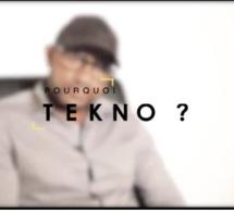 RAKHOU PROD livre ses vérités sur toutes le détails avec le Nigerian,TEKNO ce 14 avril au monument de la renaissance à Dakar