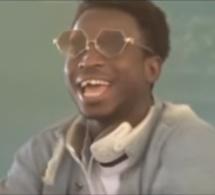 Découvrez en exclusivité le teaser du clip de Sidy Diop – Music