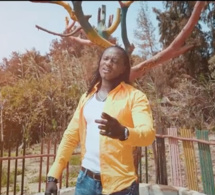 VIDEO OFFICIELLE: Birahim Ya Rafete