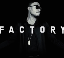 AFRORECORDS NEW ARTIST FACTORY
