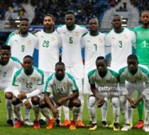 Foot: La CAF offre plus de 2 milliards CFA aux équipes africaines participant au Mondial