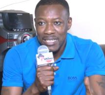 Tange: Waly, Pape Diouf, et le non professionnalisme de Bijoux