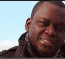 Habib Faye, bassiste de Youssou Ndour, décédé à Paris ce mercredi, suite à une…