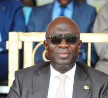Une très mauvaise nouvelle pour les Lutteurs Sénégalais
