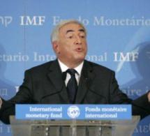 Propositions de DSK sur le franc CFA : quand « Docteur Strauss » et « Mister Kahn » se contredisent