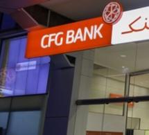 Maroc : avec Amethis et AfricInvest comme partenaires, CFG Bank lorgne le marché ouest-africain
