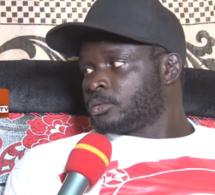 Moussa Ndoye « Le promoteur Diéye m'as mis en Mal avec ma Famille » Il ne m'a même pas payer 20 millions