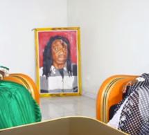 Vidéo : Qui est cette chanteuse sénégalaise qui a refusé de faire un duo avec Adiouza ?