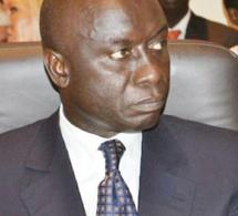 Le monde arabe condamne les déclarations d'Idrissa Seck