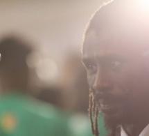 "Macky Sall à Alioune Cissé : "" Affairou kharfa foufa yi kham sa mbok casamançais yi meun nagn si dara"" !"