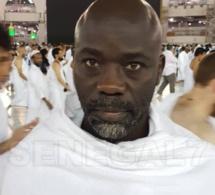 Cheikh Yerim Seck défend Idy : « Tous ceux qui continuent de le démolir ont donc d'autres visées que la défense de la Ka'aba »