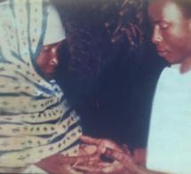 Lettre d'outre-tombe à la Oummah Islamique (Adjaratou Fatou Diop Assane, Mère de Idrissa Seck)
