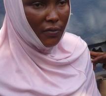 Déclarée pour morte, Fatoumata Camara se réveille avant son inhumation