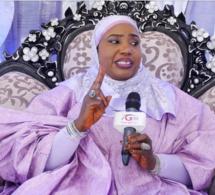 Ramadan : « Adja Fatou Bintou Diop » savonne les femmes qui font l'amour et qui ne…