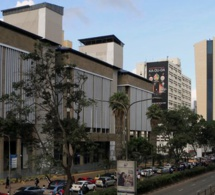 Kenya : la Banque centrale alerte sur la déferlante de crédits issus de la fintech