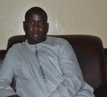 VIDEO: Journée Serigne Kosso Mbacké, son fils Serigne Abdourahmane s'exprime sur la date du 12 juin et appelle le Chef de l'Etat Macky Sall...