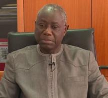 Coût du tronçon Malick SY- Patte d'Oie : Ce que Bara Tall a caché aux Sénégalais