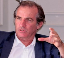 Christophe Bigot : « L'Islam est une religion de paix et de tolérance et l'exemple du Sénégal illustre parfaitement cette vérité »