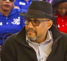 La plainte annoncée par la Rts contre GFM , Charles Faye – « On répondra, si on est convoqué »