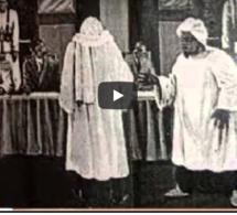 Xamlé Serigne Modou Habib Mbacké