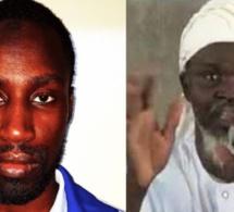 Dernier jour du procès : Les derniers mots de Matar Diokhané et Imam Ndao