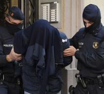 Espagne : Un Sénégalais risque 28 ans de prison pour le meurtre de sa petite amie