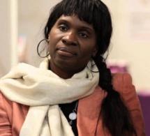 France: Djeneba Keita, chargée de la communication de Mamoudou Gassama: IL ne se rendra pas sur le  le plateau d'ONPC