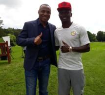 Mondial-2018 : Pour une Itv de 30 minutes, Sadio Mané réclame 15 millions