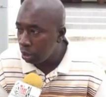 Urgent – Thierno Amadou Bâ, le « prêcheur des réseaux sociaux » est décédé