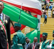 Madagascar : le Premier ministre démissionne, Rajaonari ne veut pas d'un remplaçant issu de l'opposition