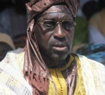 Abdoulaye Makhtar Diop sur les ''insultes'' entre députés : « il faut élever le niveau de débat »