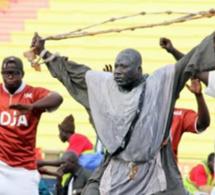 Mondial 2018-Gris Bordeaux: « les joueurs doivent faire du djihad »