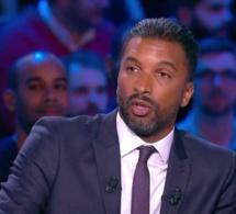 Mondial 2018 – Habib Bèye: « Aliou Cissé a une sélection qui peut briller en Coupe du monde »
