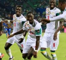 Mourinho voit le Sénégal premier de son groupe