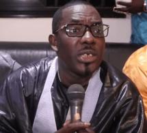 Mbaye Dièye Faye fait des révélations sur son passé dans la lutte : « souma musicoul wone »