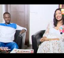 Célébrités et religion du 06 juin 2018 avec Yawa - Invité: Birane Ndour, DGA TFM