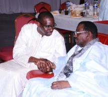 VIDEOS: Le message de Cheikh Bethio  au Consul général du Sénégal à Bordeaux. REGARDEZ