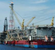 Gaz : Vers la fin des activités d'ExxonMobil en Tanzanie ?