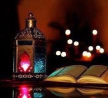 Laylatou L-Qadr : Nuit de la Grande Valeur Nuit du Destin
