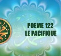 VIDEO:POÈME SUR LE PROPHÈTE PSL: 122-LE PACIFIQUE