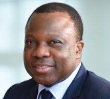 L'ancien ambassadeur béninois Jules Aniambossou quitte le groupe Duval