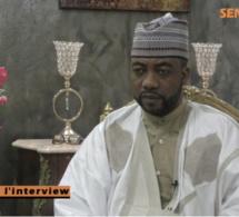 Tous les appels de Macky Sall sont des pièges… », selon Cheikh Alassane Sène. Regardez