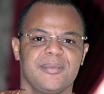 Les proches de Mame Mbaye Niang: « Amadou Ba est derrière cette cabale à des fins politiques »