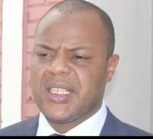 29 milliards du Prodac - Leeral Askan wi cloue au pilori Mame Mbaye Niang